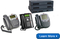 office phone systems