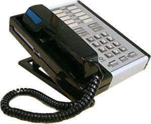 Merlin Telephone repair