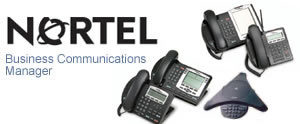 nortel network telephone systems