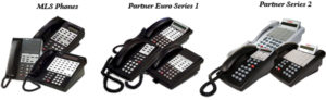 Upgrades for Avaya Phone Systems