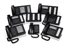 Toshiba telephone systems installers