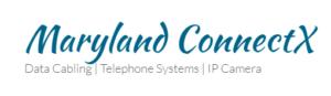 IP Camera Telecom