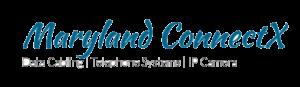 Telecommunications Contractors Maryland